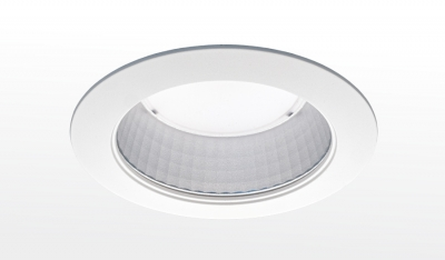 LD Downlights