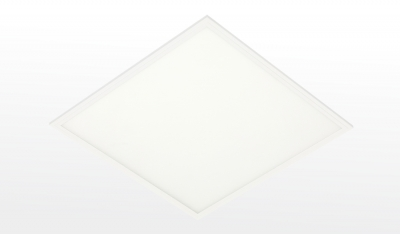Veko ECO LED-Paneele