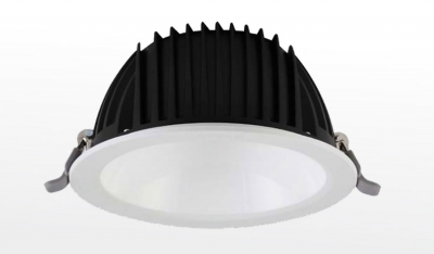 HM Downlights