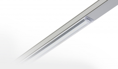 Magnus Linear LED